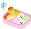 野菜不足の解消はもちろん、体調不良時や忙しい朝にも大活躍!