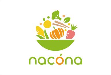 naconaロゴ