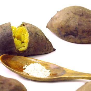 焼き安納芋の商品画像