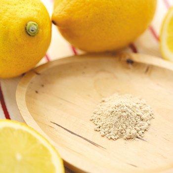 レモンの商品画像