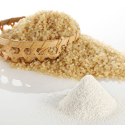 発芽玄米パウダーメインイメージ